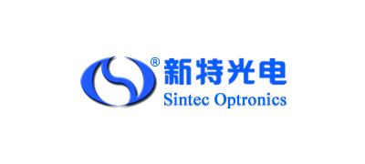 Wuhan Sintec Optronics Co., Ltd