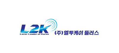 L2K Co., Ltd (Laser Leader of Korea)