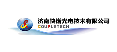 Coupletech Co., Ltd